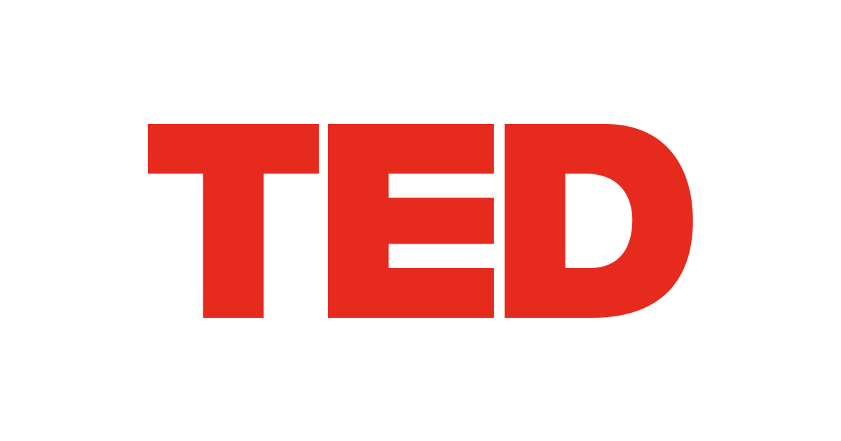 How to learn English with TED? (desktop and application)