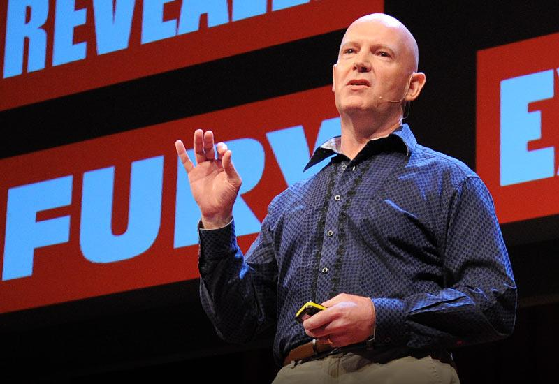 TED: 5 Ways to Listen Better